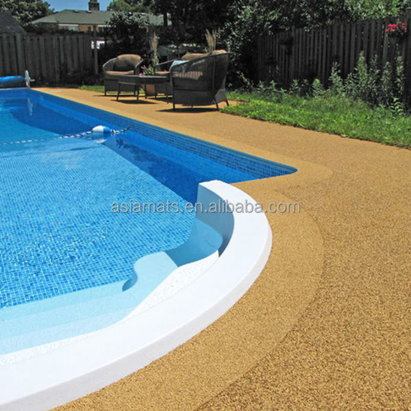 Epdm Pond Liner Swimming Pool Rubber Flooring Buy Pond