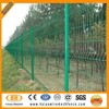 Cheap high quality and high securety small dog garden fence galvanized fencing