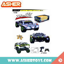 high quality speed run newest rtr off road rc car for sale