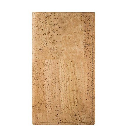 cork bifold wallet (1).jpg