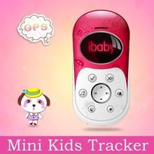 Cdma gps tracker phone personal gps tracker kids emergency phone screen SOS button kids/Free shipping kid phone