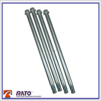 High quality 70cc,90cc,150cc,200cc Motorcycle front fork for sale