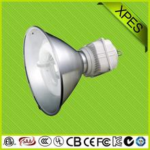 fluorescent ring bulb 200w induction high bay light