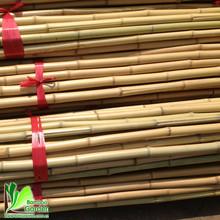 bamboo sticks los angeles