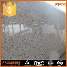 Wholesale granite hyderabad for g664