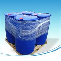 Best price of Cesium carbonate Cs2CO3 CAS 534-17-8 / diethyl carbonate / propylene carbonate
