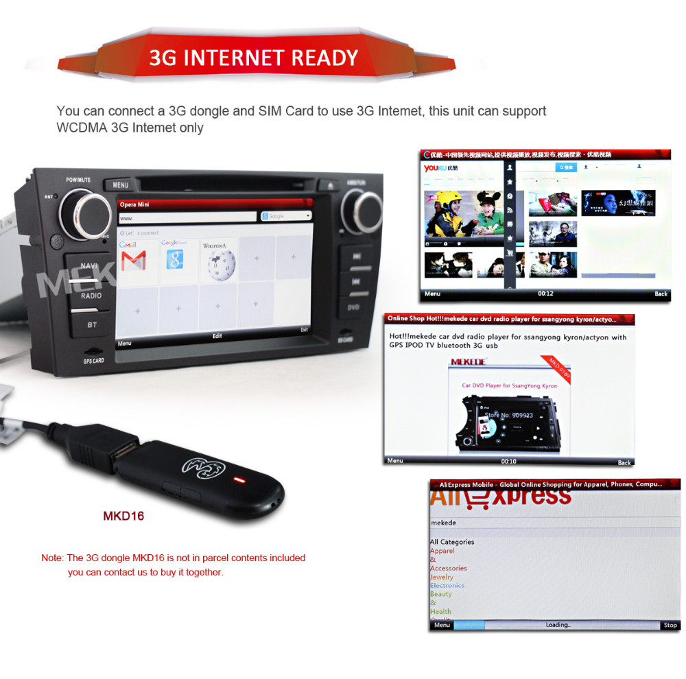 similiar 2006 bmw 325i radio fuses keywords bmw e46 business radio wiring diagram furthermore 2006 bmw 325i fuse