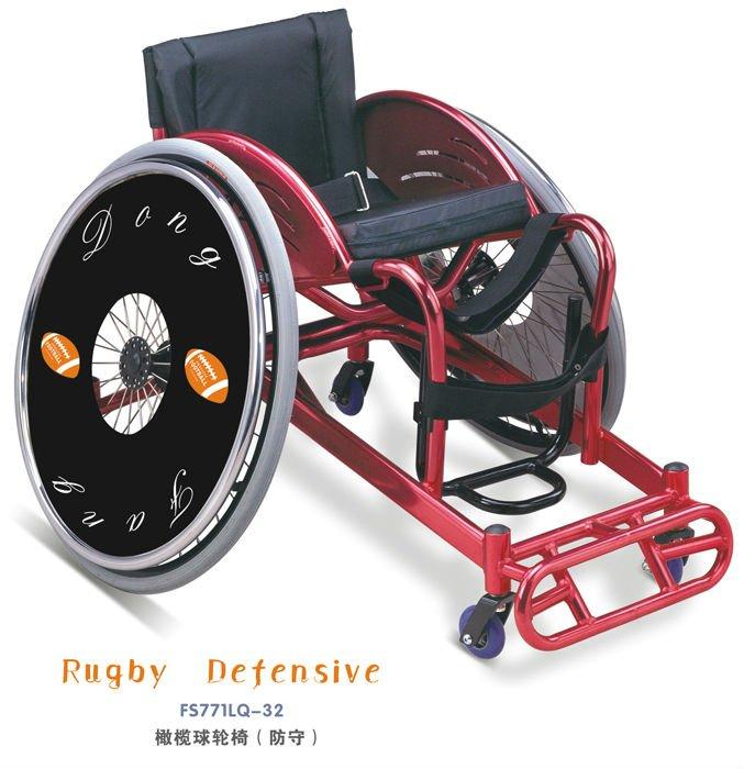 stair climbing power wheelchair price