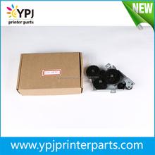 Wholesale price printer spare parts plastic gear for hp printer M 600
