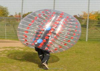 big balls giant inflatable hamster ball Excellent quality american football uniforms/football