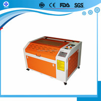 Co2 6040 1325 mdf laser cutter engraver wood, MDF, acrylic, PCB, bottle, plastic,leather etc