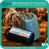 factory waterproof dry bag of dry bag waterproof