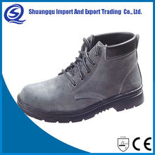 2015 new style Low price Rangers Safety Shoes