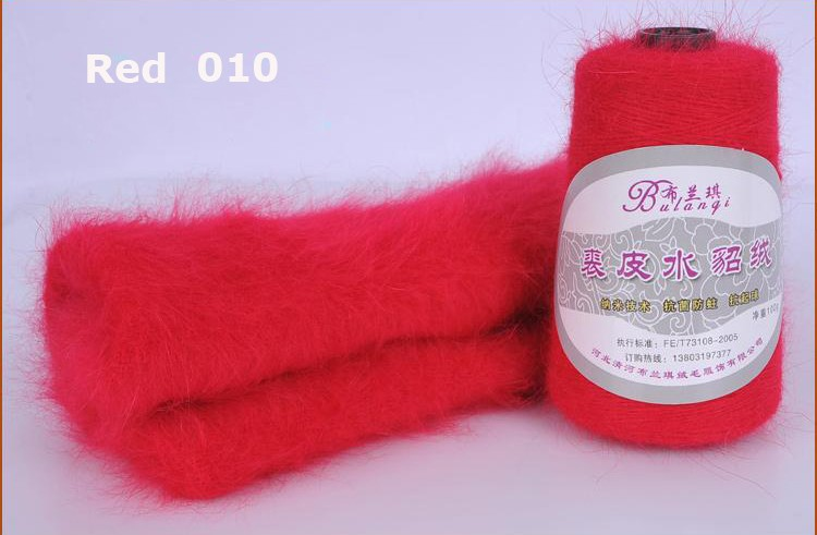red010