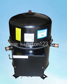 bristol compresores de pistón h2ng204gpdfr