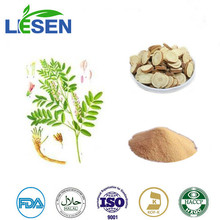 Pure Natural Licorice P.E./ Radix Glycyrrhiza Extract Powder with glycyrrhizic acid, glycyrrhizin