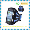 Ultra light weight Adjustable Sport ArmBand case For iPhone 5 5S