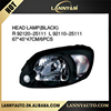 /product-gs/hot-selling-head-lamp-for-hyundai-accessories-parts-60365169894.html