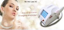 tattoo removal function er yag laser dental