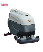 Have excellent quality robotic floor sweeper