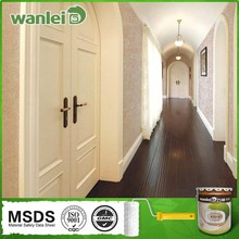 western decorative art painting, high level housing special interior coating