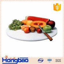 convenient plastic chopping blocks for family,good quality and cheap pe board,convenient and fashional pe chopping block