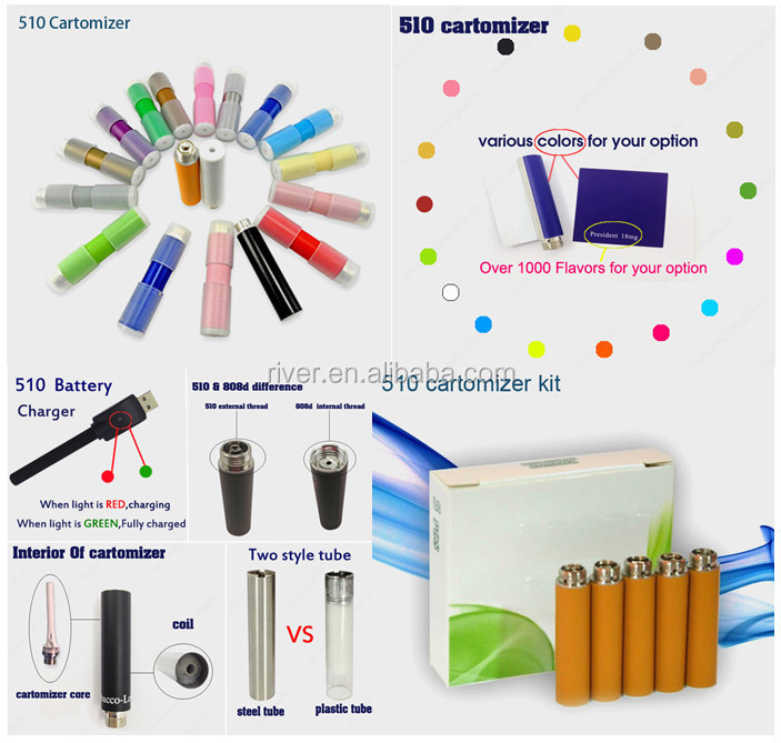 Electronic Cigarette Indianapolis In
