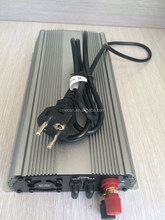 inverter 24v 220v 350w photovoltaic panel inverter supplier