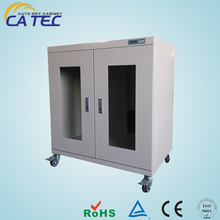 CE certified metal electronic drying cabinet