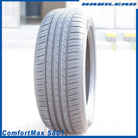 import tire company sale good quality rubber car tire