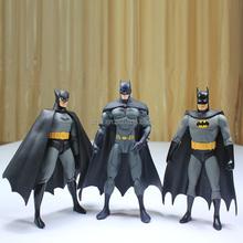 batman animated series figures/batman toys/anime figures cheap