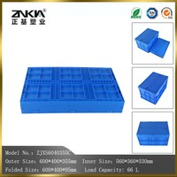 high quality heavy duty storage equipement Plastic storage boxes & bins for household items