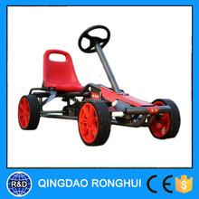 Mini Single seat Go Kart