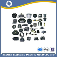 OEM & ODM High quality cheap price Auto Parts, auto plastic parts, auto spare parts catalogues