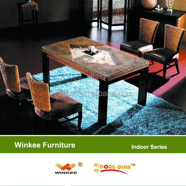 La aduana hace restaurante muebles de alta calidad muebles cafe