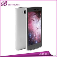5inch beautiful touch mobile phones, best durable cell phone, 3g video calling mobile phones