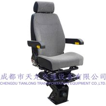 Comfortable Driver Seats For HYUNDAI Truck TZY1-5