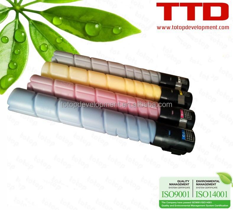 Develop Ineo 280 Develop Ineo 280 Toner