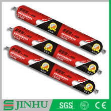 Hot sale Trade assurance Weatherproof concrete & marble joints adhesive sealant