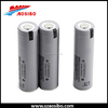 CGR18650CH 2250mah 3.6V 18650 Rechargeable Li-ion Battery 10A HIgh Discharge Batteries
