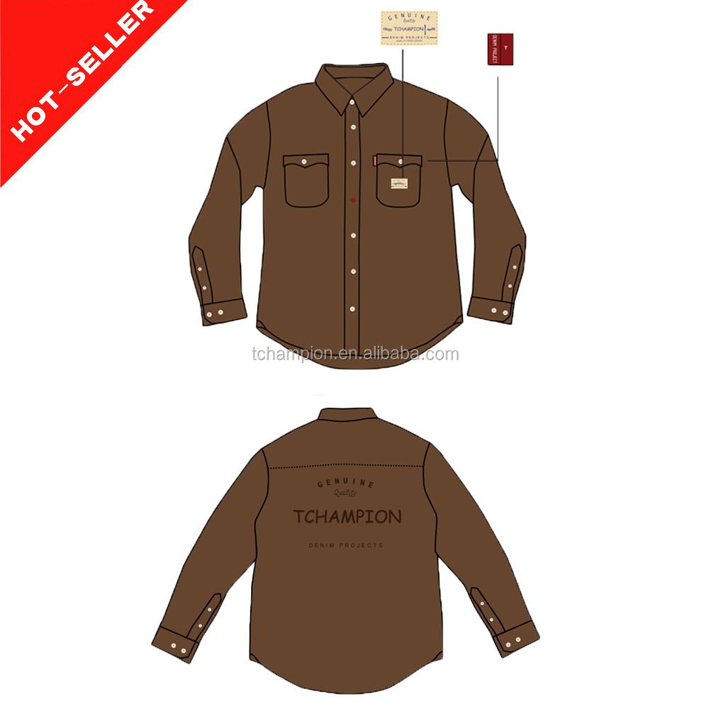 (# TG599SH ) New xxx photos china guangzhou long sleeve hoodies latest shirt designs for men
