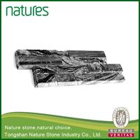 Natures black wholesale kuwait marble importers