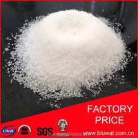 Non-ionic polyacrylamide paper making fixing agent