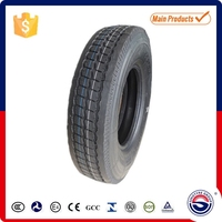 Fashionable hot sell bias truck tire 8.25-20