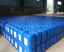 Natural Propionic Acid used as preservatives (cas:79-09-4)