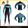 hot sale cycling jersey philippine cycling jersey