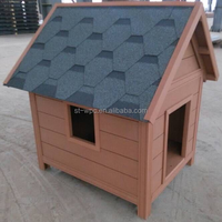 Cat cage, wpc bed house and pet products