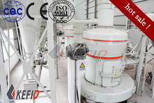 2015 hot jute mill for sale/small scale ball mill/powder sugar grinding mill/ball mill power selection for mining