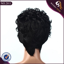 synthetic fibre wig manufacturer,ombre hair wig