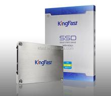 Computer Data Storage KingFast 128GB 256GB SSD nand flash memory